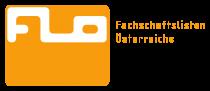 FLÖ - Unabhängige Fachschaftslisten Österreichs